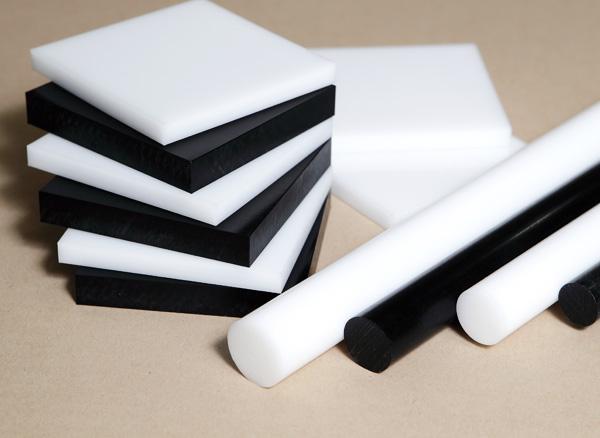Tìm Hiểu Để Phân Biệt Nhựa POM Thường và Nhựa POM Chất Lượng Cao